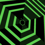 Latest Humble Bundle Features Super Hexagon