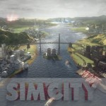 SimCity Review: Finally The Roof Is Not On Fire