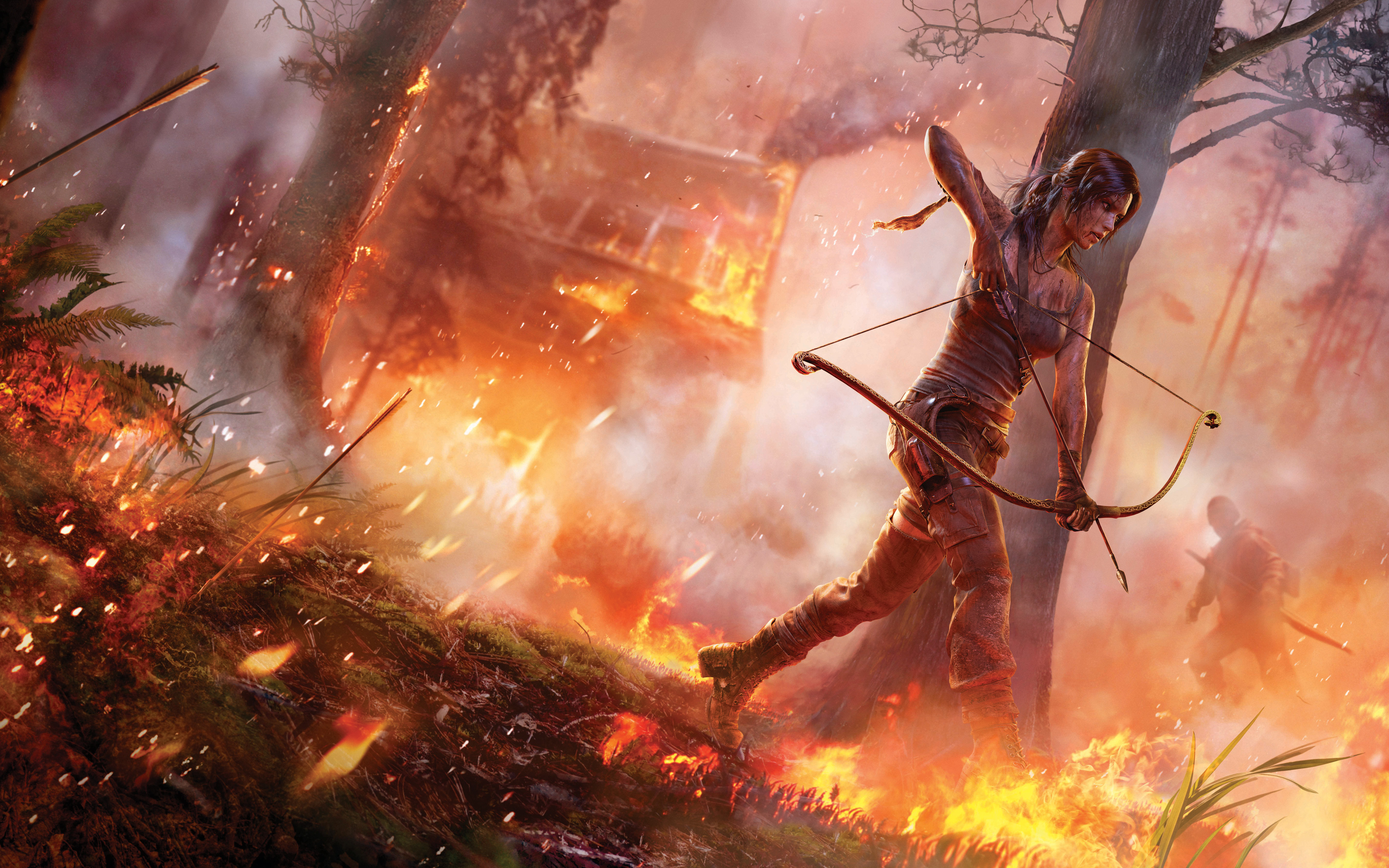 tomb_raider_2013_game-wide