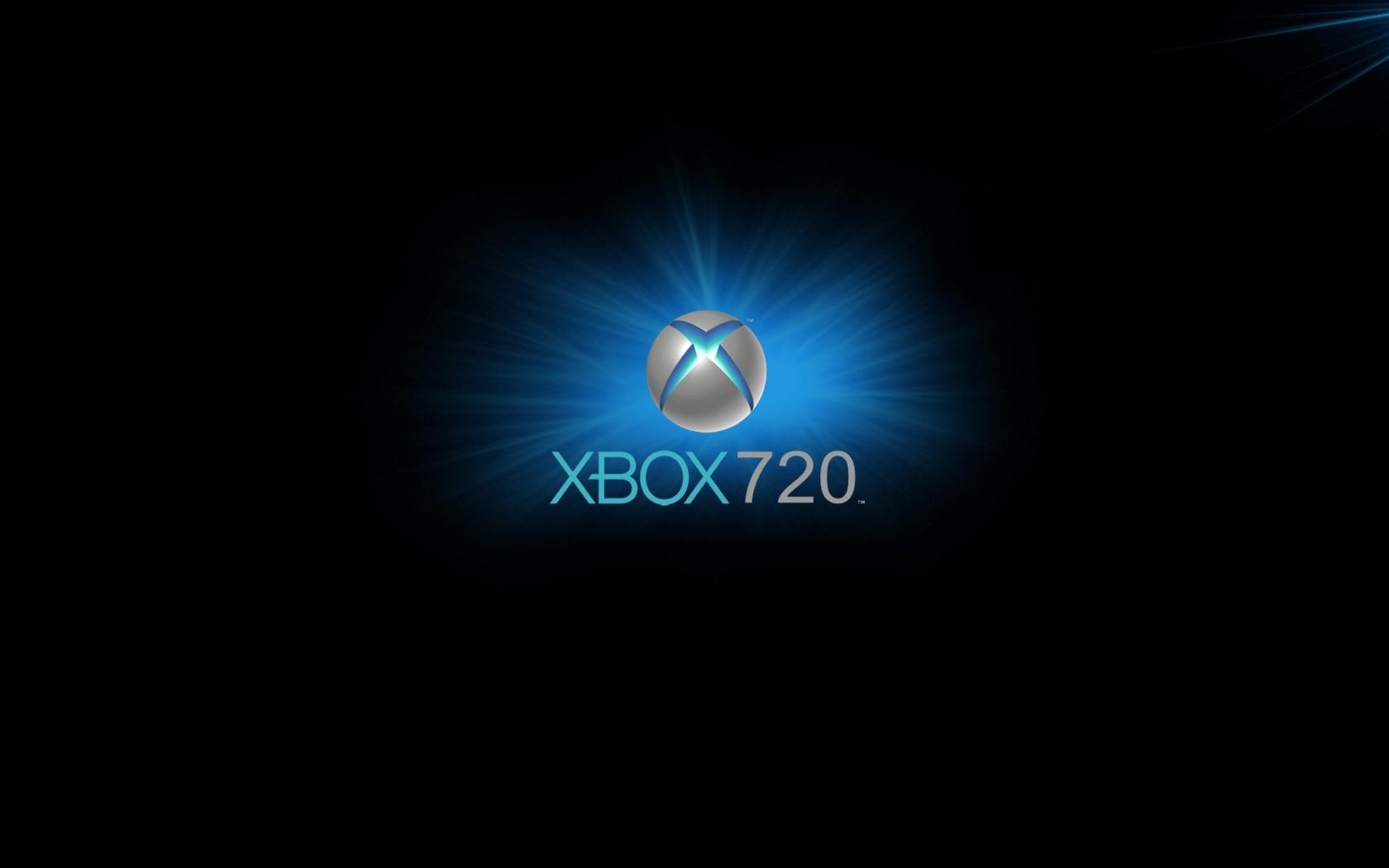 xbox_720_wallpaper_logo