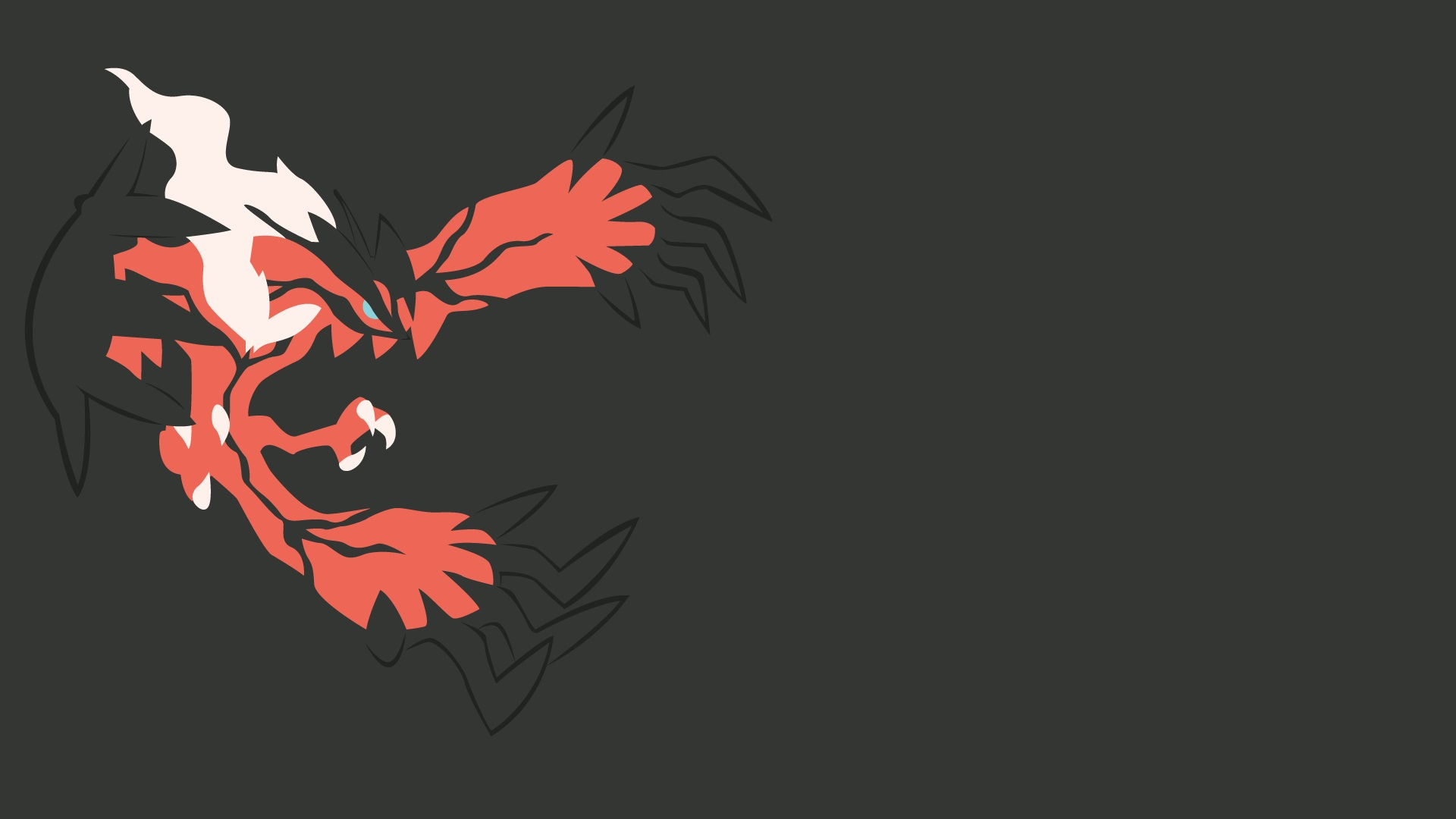 yveltal_wallpaper_front