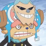 01 Op593-franky-chopper-insists-to-join-luffy
