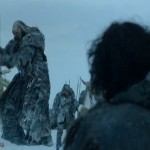 Game of Thrones Season 3 Wildling Giant