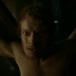 05--GOTse03ep02-theon-torture