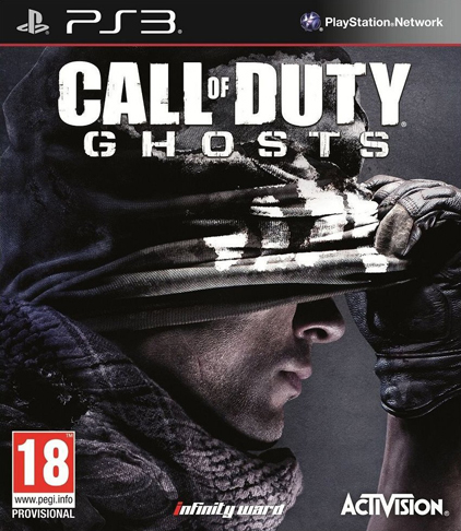 1366815350-cod-ghosts-ps3