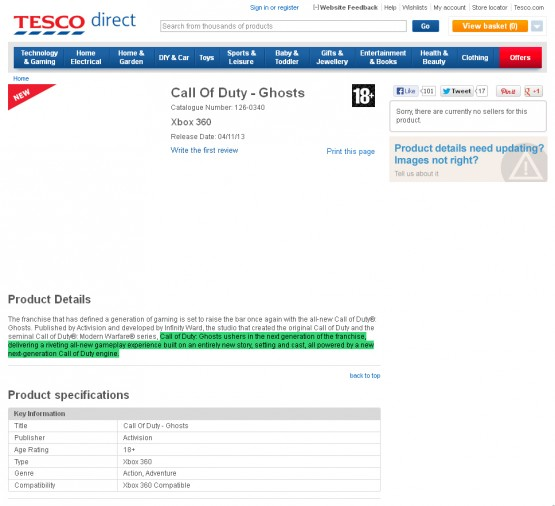 1367155271-call-of-duty-ghosts-tesco