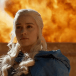 Game of Thrones Season 3 Episode 4: And Now His Watch is Ended