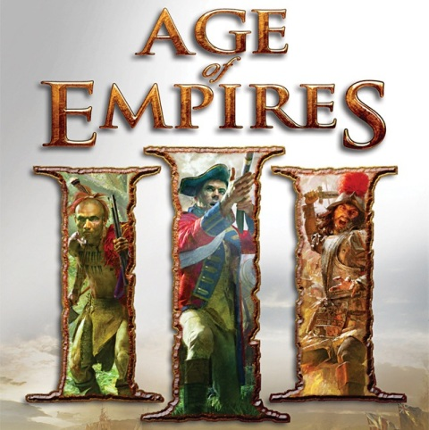 Age of Empires III game download