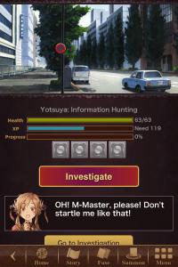 Akayashi2