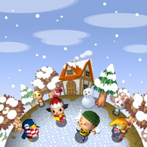 Animal_Crossing_DS