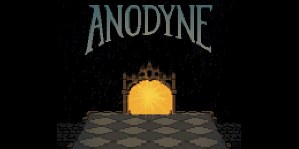 Anodyne-Featured