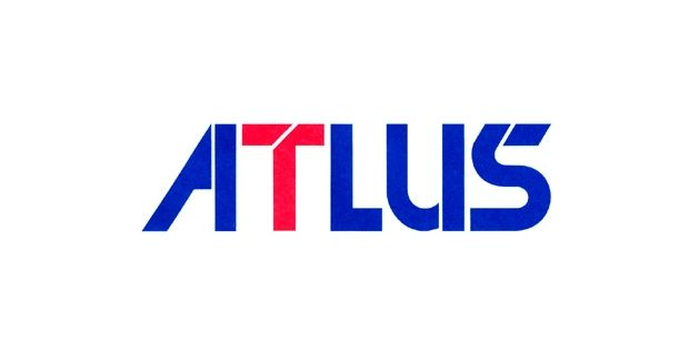 Atlus May Soon Have a New Owner