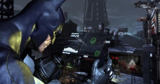 Batman-Arkham-City-Gadgets