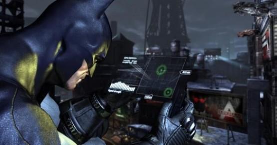 Batman-Arkham-City-Gadgets