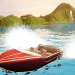 Island Paradise Preview: The Sims 3 Resort Vacations Incoming
