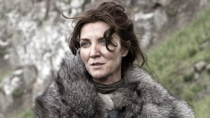 Catelyn-Stark-catelyn-tully-stark-24450724-1280-720
