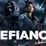 Defiance Targets Multiple Channels at Once