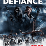 Trion is Not so Defiant to Fans: A New Update Will Fix Defiance Bugs