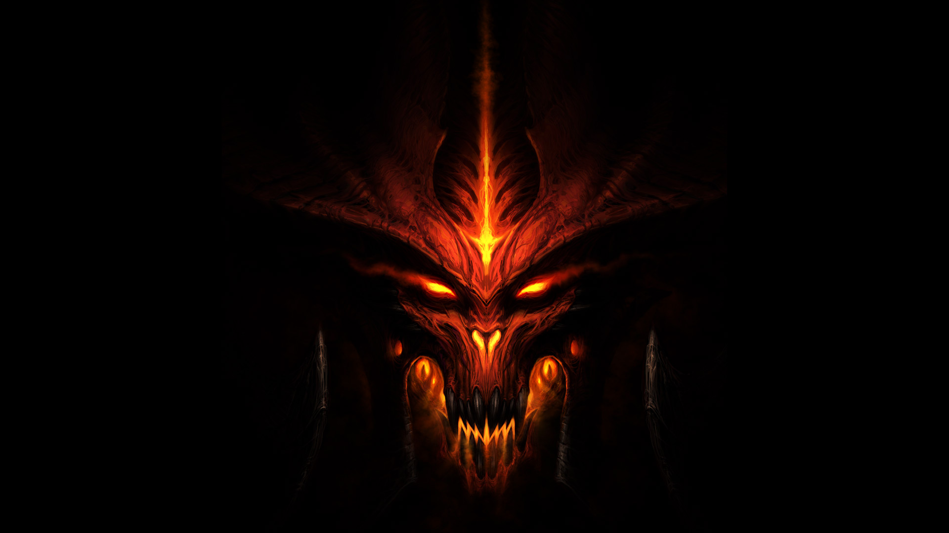 Creating The Diablo MMO: Classes, Dungeons, And Raids All
