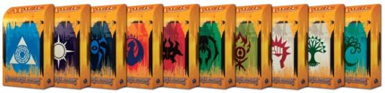 DragonsMaze2