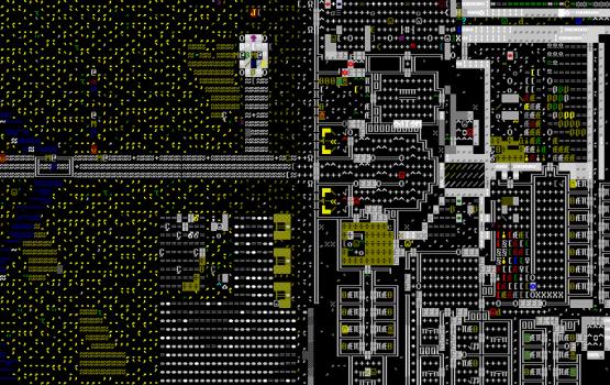 Dwarf_Fortress_Ascii