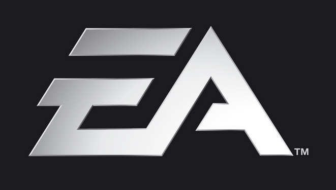 Electronic Arts Reportedly Lays Off Up To Ten Percent Of Employees