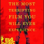 Evil Dead Review: A Groovy, Blood Soaked Re-Imagining