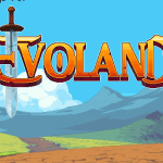 Evoland Review – Darwinian Theory Applied to Zelda