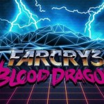 Far Cry 3: Blood Dragon Review: Borderlands Meets Far Cry In The 80s
