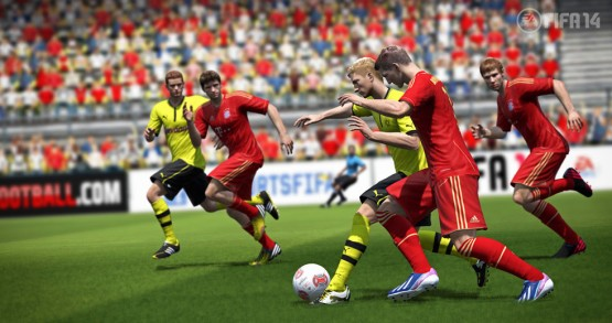 FIFA14_DE_protect_the_ball_2 (1)