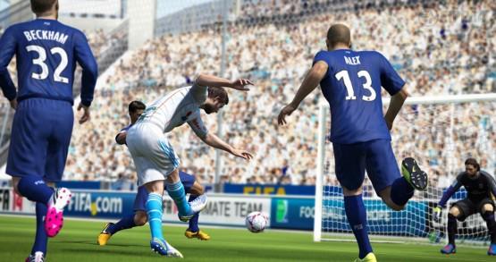 FIFA14_FR_pure_shot