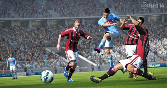 FIFA14_IT_pure_shot