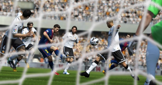 FIFA14_SP_pure_shot