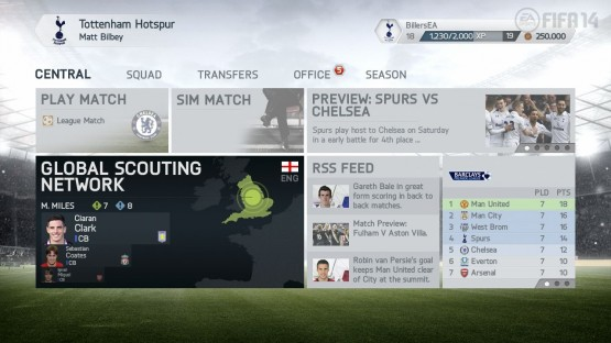 First-FIFA-14-Official-Screenshots-Now-Available-11