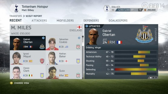 First-FIFA-14-Official-Screenshots-Now-Available-12