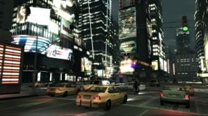 GTA4_City