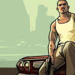 All Grand Theft Auto Radio Playlists Available on iTunes and Spotify