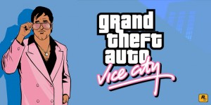 It doesn't get much better than Vice City for me.  Both 80's pop and rock music are awesome.