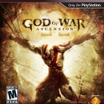 God of War: Ascension Review: The Fall of a God?