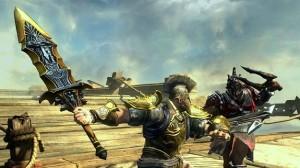 GodofWar_ascension pic1 multiplayer