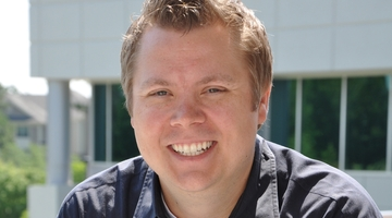 Epic Games' Marketing Boss Joins Microsoft to Oversee Halo Marketing