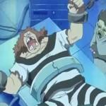 One Piece Episode 589 Experiments on Punk Hazard