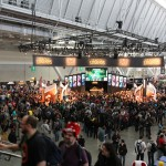 What I Learned at PAX East