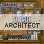 Prison Architect Alpha: A Post-Dwarf Fortress Sim Game