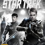 RUMOR: Star Trek: The Video Game Getting Fake User Reviews and Forum Postings