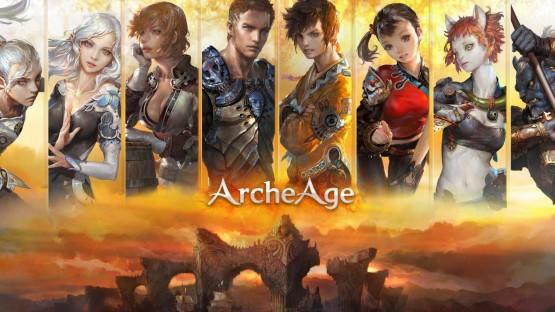 archeage-wallpaper