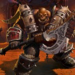 World of Warcraft Patch 5.3: The Revolution Begins But Who Will Be The Next Warchief?
