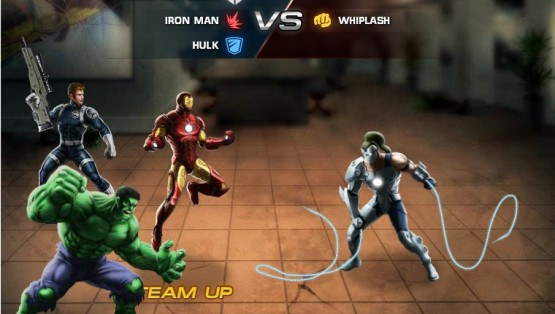 avengers_alliance3