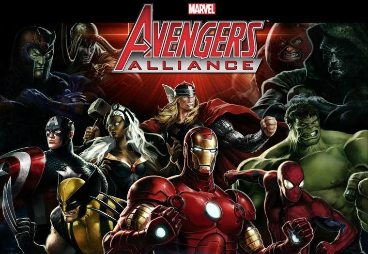 avengers_alliance4