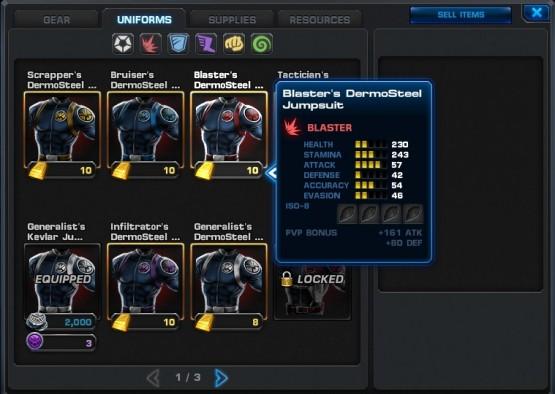 avengers_alliance5